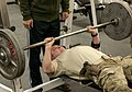 FOB Lightning bench press compition 121123-A-NS855-002.jpg
