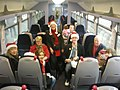 FOSBR Christmas Express Dec 2009.jpg