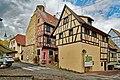 F Haut-Rhin Wintzenheim Eguisheim 20.jpg