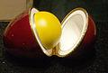 Fabergé egg Rome 08.JPG