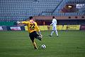 Fabio Coltorti - Lausanne Sport vs. FC Thun - 22.10.2011.jpg