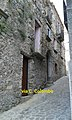 Fabrizia - VColombo.jpg