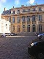 Facade-hôtel-Châtelet-(Paris).jpg