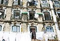 Fachada Lisboa2 (3771887136).jpg
