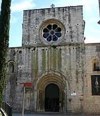 Fachada del Museu Arqueologia de Catalunya.jpg