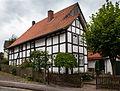 Fachwerkhaus Lüdenhausen 01.jpg