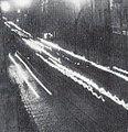 Fackelzug Halle (1933).jpg