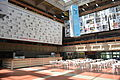 Facultad de Arquitectura, Diseño y Urbanismo, Universidad de Buenos Aires - 1.JPG
