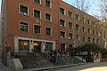 Facultad de Comercio y Turismo (Universidad Complutense de Madrid).JPG