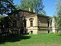 Fakulta pedagogiky a psychologie Lotyšské univerzity (6).jpg
