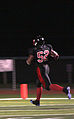 Falcons put a leash on Bulldogs with win on football field 120926-M-RB277-089.jpg