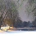 Fallender Schnee Linienspuren.jpg