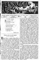 Familia 1890-04-08, nr. 14.pdf