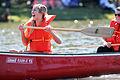 Family Day 13 Canoe 9052 (9938722594).jpg