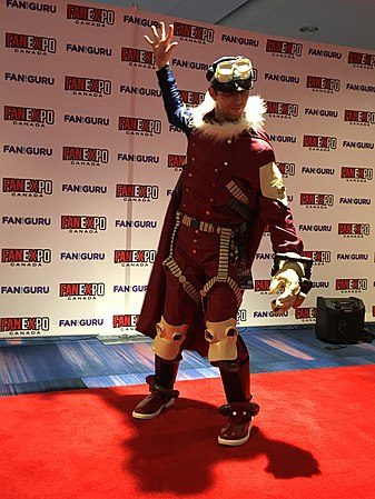 Fan Expo 2019 cosplay (16).jpg