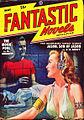 Fantastic novels 194805.jpg