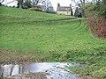 Far Upton Wold Farm - geograph.org.uk - 1605282.jpg