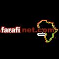 Farafinet logo.png