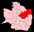Fariman Constituency.png