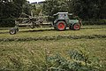 Farmer 309LSA DSC00463.jpg