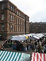 Farmers Market - geograph.org.uk - 988751.jpg