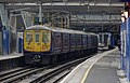 Farringdon station MMB 15 319460.jpg