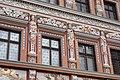 """Fassade des Hauses """"Breiter Herd"""" auf dem Fischmarkt.jpg"""