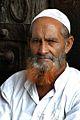 Fatehpur Sikhri (1257595952).jpg