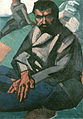 Father by Vladimir Burluk (1910, priv. coll., Munich).jpg