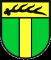 Faurndau Wappen.png