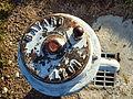 Faverelles-FR-45-fontaine du cimetière-03.jpg