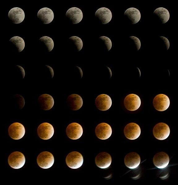 Ficheiro:Feb 20 2008 Lunar Eclipse Collage.jpg