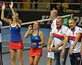 Fed Cup Final 2016 FRA vs CZE PPP 3430 (31032281346).jpg