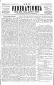 Federațiunea 1870-09-13, nr. 92.pdf