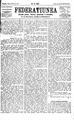 Federațiunea 1871-01-15, nr. 6.pdf