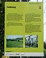 Feldisteg über die Thur, Uesslingen-Buch TG – Altikon ZH Tafel 20190805-jag9889.jpg