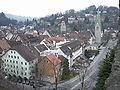 Feldkirch1.jpg