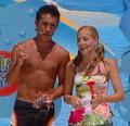 Felipe y Tutti.png