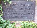Fellbach - Silcher.jpg