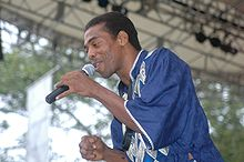 Music of Nigeria - Wikipedia