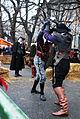 Fencing img 0471.jpg