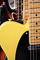 Fender Electric Guitars (2009-10-17 13.23.43 by irish10567).jpg