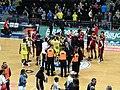 Fenerbahçe men's basketball vs Eskişehir Basket TSL 20180325 (65).jpg