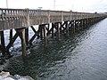 Fenit Harbour bridge - geograph.org.uk - 257243.jpg