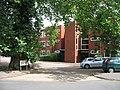 Fenners Lawn - geograph.org.uk - 971657.jpg