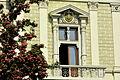 Fenster, Justizpalast.JPG