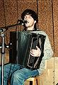 Feodor Chistyakov Nol Rehearsal 1991.jpg