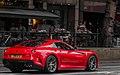 Ferarri Red beauty (7343438380).jpg