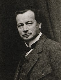 Ferdinand Flodin.jpg