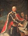 Ferdinand Friedrich von Nicolai-Nicolas Guibal-IMG 5306.JPG